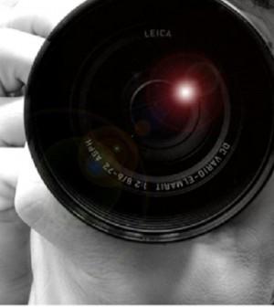 corso fotografico