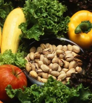 dieta e proteine