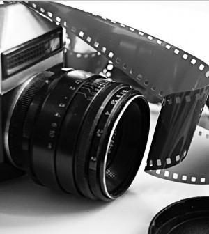 laboratorio di fotografia bari