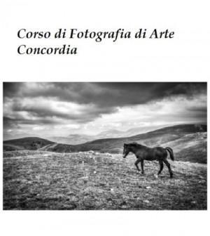 corso-di-fotografia-di-arte-concordia