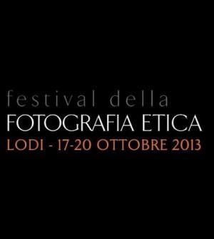 festival della fotografia lodi