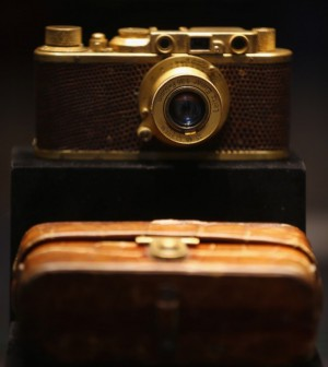 Leica-Luxus-II-1932