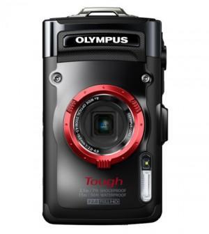 Olympus-TG-2
