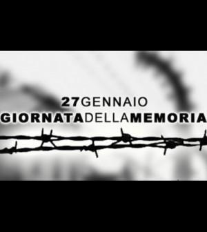 27gennaio giorno della memoria