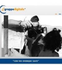 concorso gruppo digitale