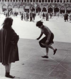Fotografi italiani