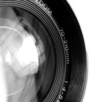 corso-di-fotografia1