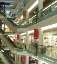 shopping risparmio