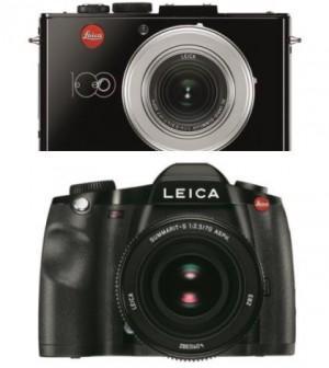 Leica-centenario