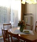 arredo casa sala da pranzo