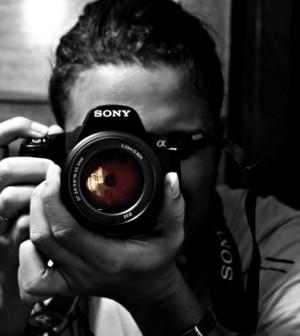 La fotografia perfetta