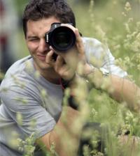 Come fotografare le tue vacanze