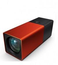 Lytro si prepara a lanciare una nuova fotocamere light