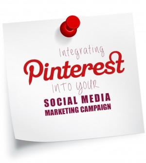 Pinterest il social della fotografia spopola