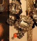 gioielli-e-moda