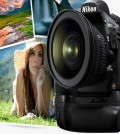 Nikon D810 la nuova reflex con sensore 36