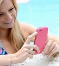 Quale macchina fotografica hai scelto per le tue vacanze estive