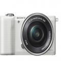 Sony A5100 prossimamente inarrivo