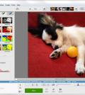 Fotografie e programmi di fotoritocco
