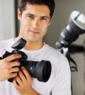 come diventare_fotografo_professionista