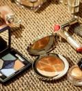 makeup2014