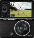 Casio EX-FC500S