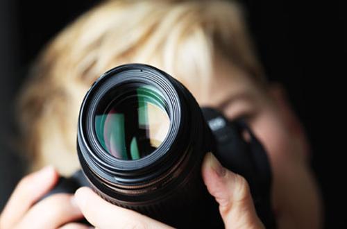 Fotografare consigli e suggerimenti