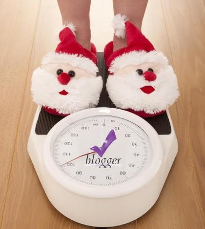 dieta natalizia
