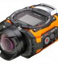 Ricoh-WG-M1-camera